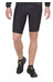 PEARL iZUMi Elite In-R-Cool Bib Short Men black/black